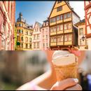 фотография Free walking tour Mainz