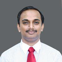 Photos de Saurabh Anand