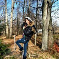 Brooke Kelsey's Photo