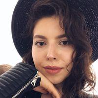 Daria Mikhailova's Photo