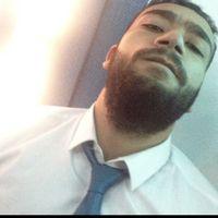 Фотографии пользователя Tawfik Maged
