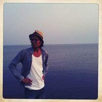 Tjhien Liao's Photo