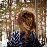 Olga Ole's Photo