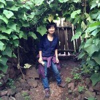 Kaibo Chen's Photo