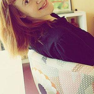 Arsa Longa's Photo