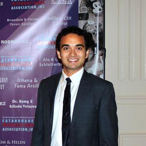 Jason Tabuzo
