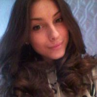 анна широкая's Photo