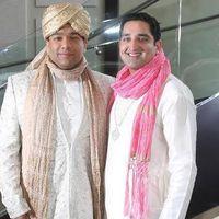 Rajan Pandit's Photo