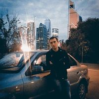 Сергей Иваненков's Photo