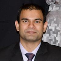 Abhinav Shukla's Photo