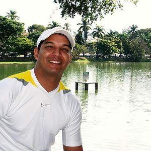 Eduardo Hernandez's Photo