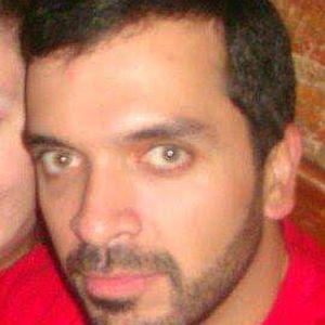 Fernando Silva de Barros's Photo