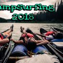 Campsurfing 2018's picture