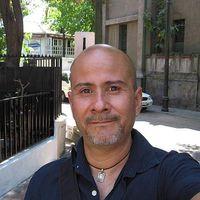 Victor Valdiviezo's Photo