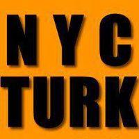 Ňyc Turk's Photo
