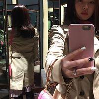 Fotos de Kyehe An