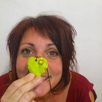 Sophie Kassabian's Photo