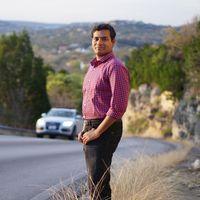 Hamim Zafar's Photo
