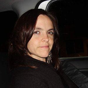 Julieta Roncoroni