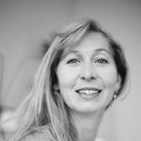 Irina Khmelevskaya's Photo