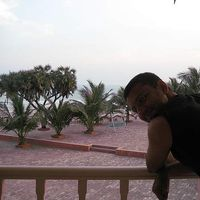Sandeep Bengani's Photo