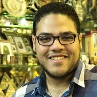 Abdelrhman AL Deeb's Photo