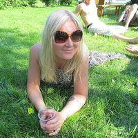 Linda Savonen's Photo