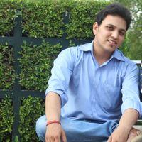 Fotos de RAHUL Saraswat