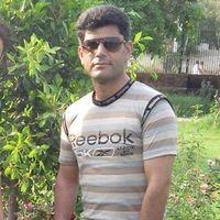 salman karim's Photo