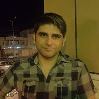 mohsen keikha's Photo
