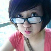 Ha Trinh's Photo