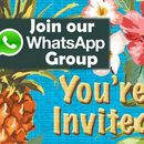 фотография Local WhatsApp group