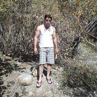 mohsen Pavandi's Photo