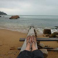 Rachelle Laplante's Photo