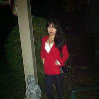 heidi zhao's Photo