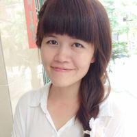 Kitty xie's Photo
