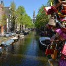 Free alternative tour Amsterdam's picture