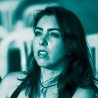 Nicole Freitas's Photo