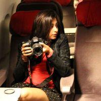 Jessica Sadana's Photo