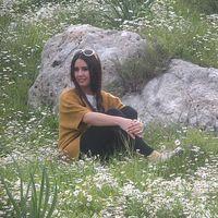 hayal Kayan's Photo
