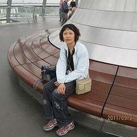 Jenny.sz.zhang's Photo