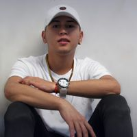 Carlos Mario Field Castro's Photo