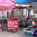 фотография KOH KRET 1 DAY TRIP CYCLING & MEETLOCAL!