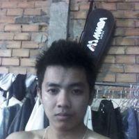Vuong Nguyen's Photo