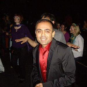 Daxesh Patel's Photo