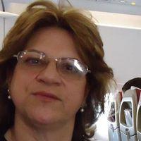 Maria Candida Lourenço Gil's Photo