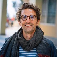 Rémi Labarrière's Photo