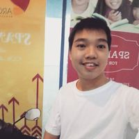 TienDat Nguyen's Photo