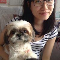 Sha Lin's Photo