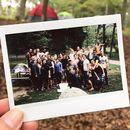 Immagine di New York Camp Crash  !!  ☼